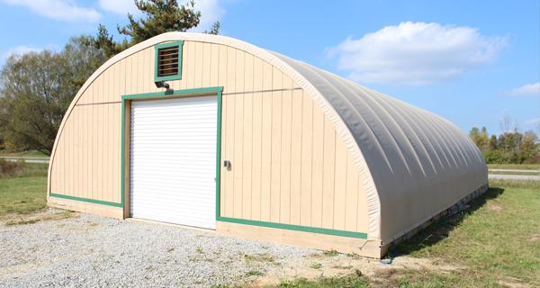 chip barns img shot construction hoop
